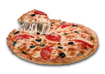 italian-pizza-1057303